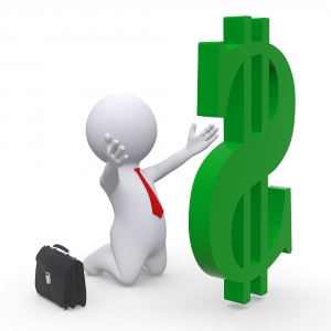 Secrets of Lost Cash 1