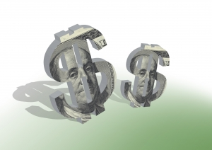 don't let your missing money sit in limbo